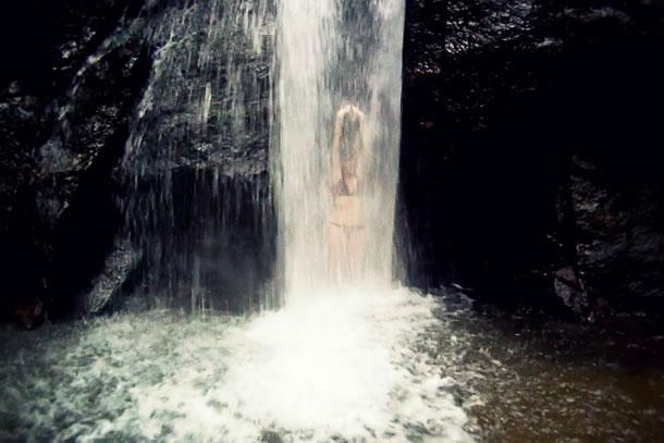 cachoeira-tijuca-5