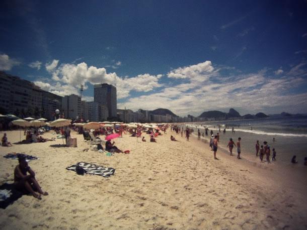 copacabana-bloco-na-rua-1