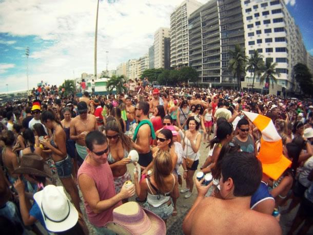 copacabana-bloco-na-rua-4