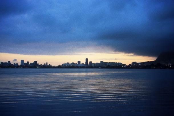 lagoa-view-rio-de-janeiro-1