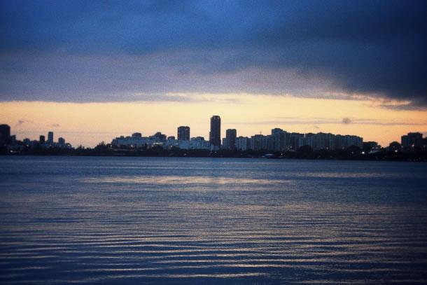 lagoa-view-rio-de-janeiro-2