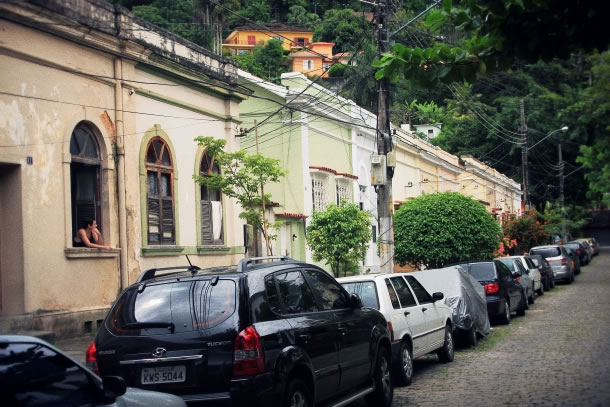 tijuca-neighborhood-2