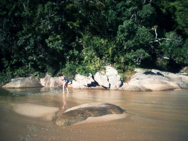 cocanha-river-3