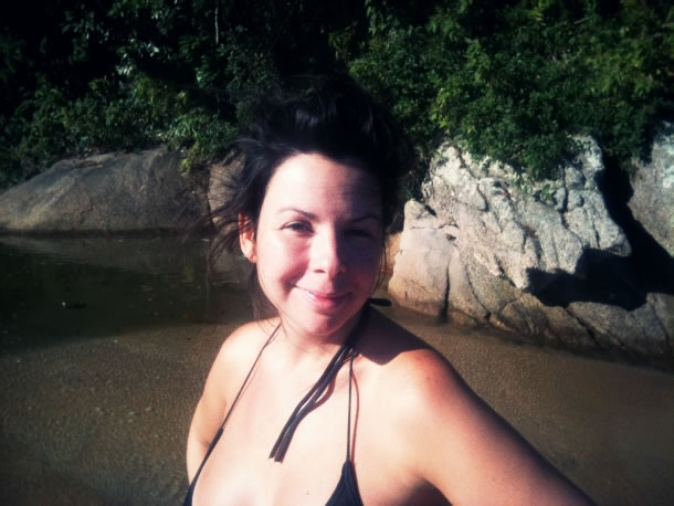 cocanha-river-6