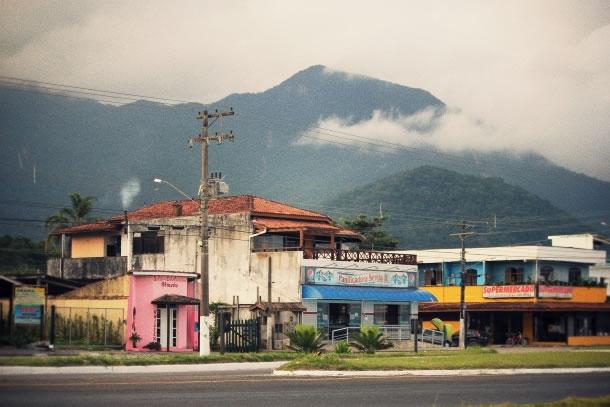 massaguacu-walk-4