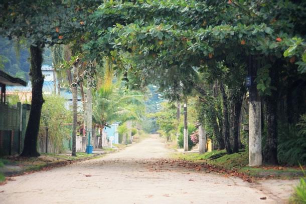 massaguacu-walk-6