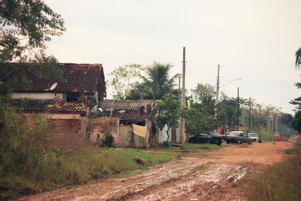 massaguacu-walk-8