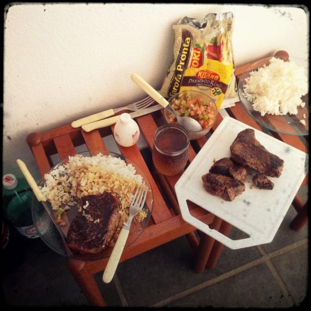 mirante-da-orla-dinner-4