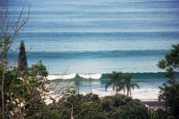 new-swell-at-massaguacu-2