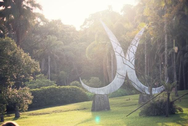 sao-paulo-botanical-gardens-2