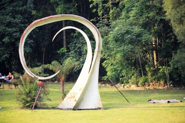 sao-paulo-botanical-gardens-6