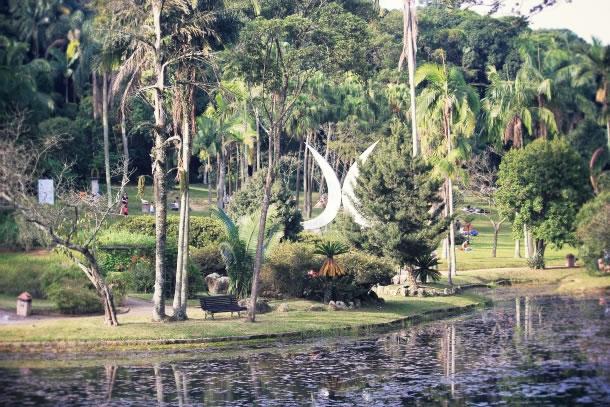 sao-paulo-botanical-gardens-9