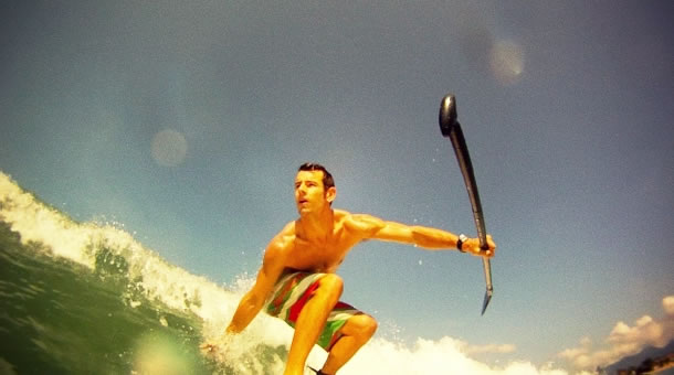 stand-up-paddle-lagoinha-6