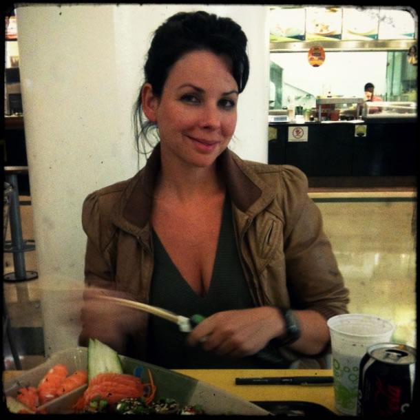 brazilian-food-1