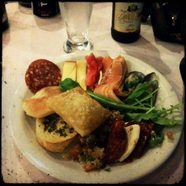 brazilian-food-4