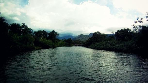 mococa-river-sup-1