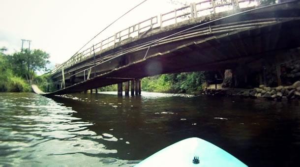 mococa-river-sup-2