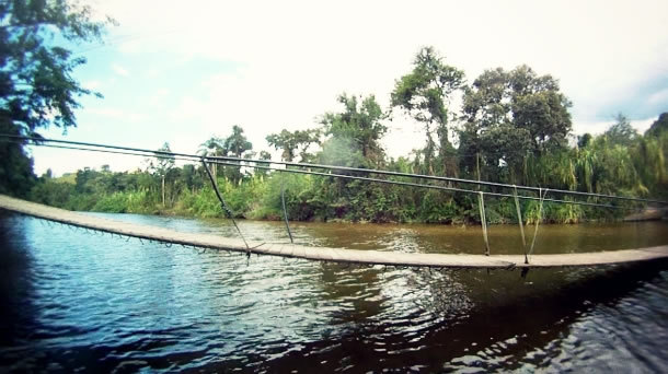mococa-river-sup-3