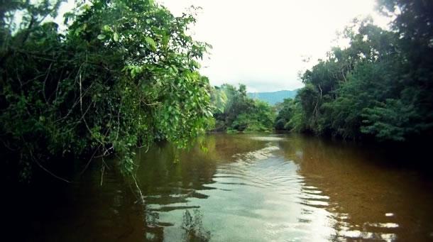 mococa-river-sup-4