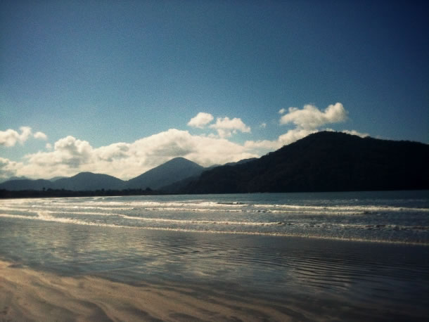 praia-dura-2