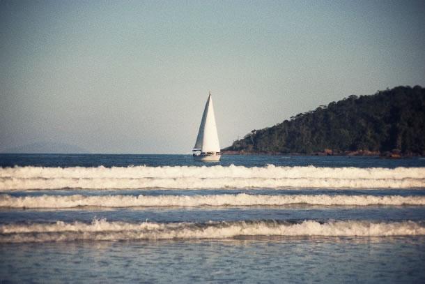 praia-dura-6