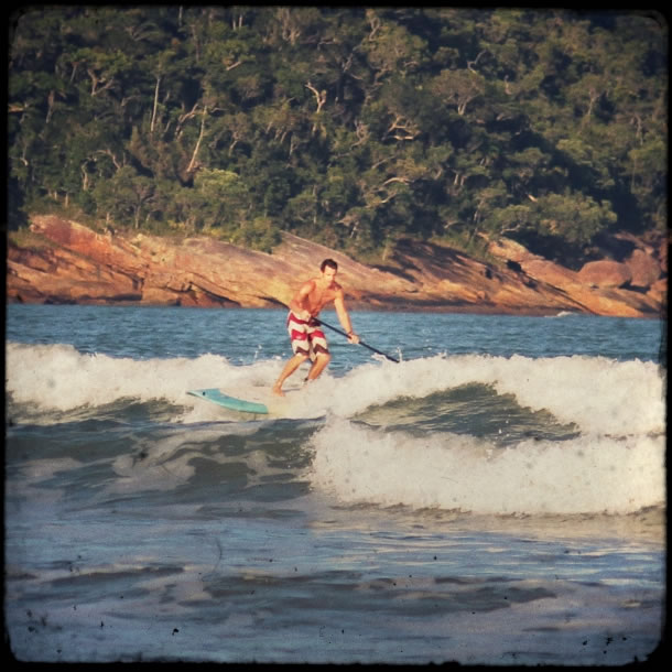stand-up-paddle-praia-dura-1