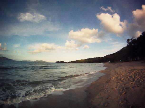 praia-da-cacandoca-2