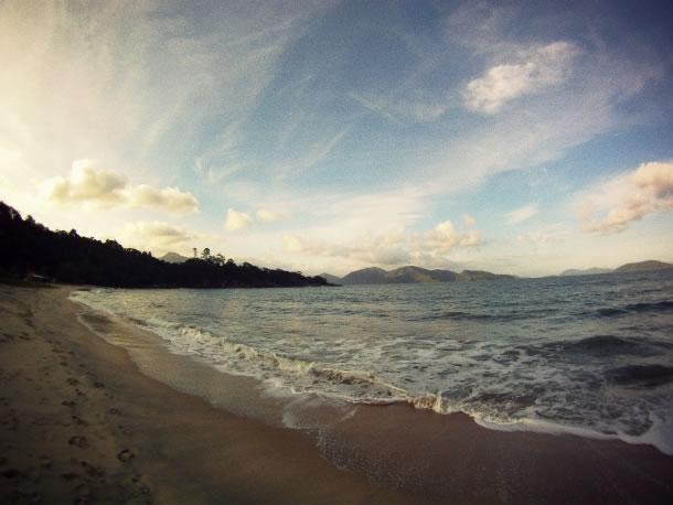 praia-da-cacandoca-3