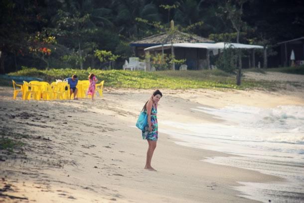 praia-da-cacandoca-6