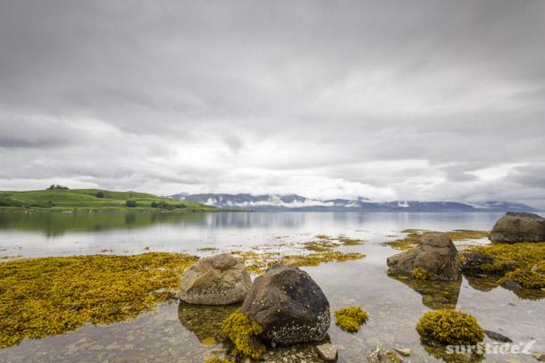 wpid-Loch-Linnhe-Rock-pools-13072015-01.jpg