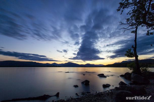 wpid-Sunset-over-Loch-Lomond-15072015-01.jpg
