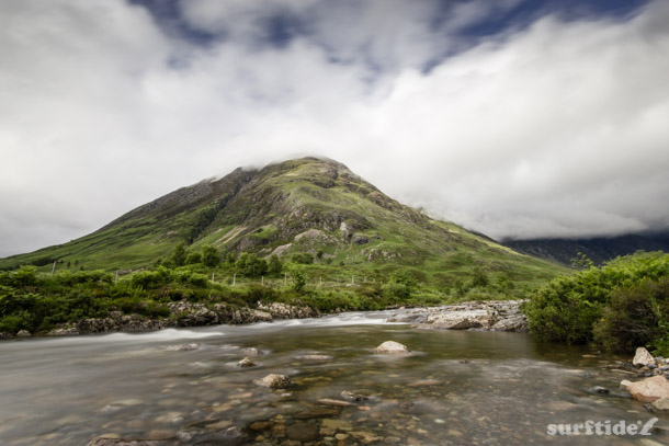 wpid-The-River-Coe-Glencoe-Valley-13072015-01.jpg