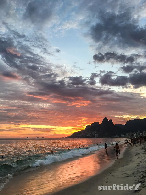 Ipanema Sunset By Ben Ellis-27-02-2016.jpg