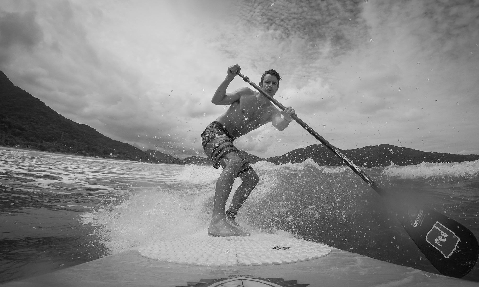 Surftide
